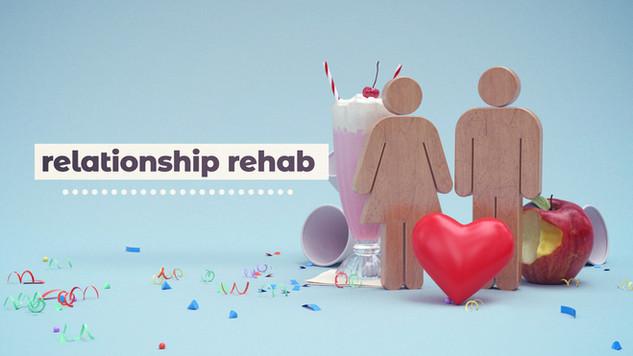 relationship rehab main logo.jpg