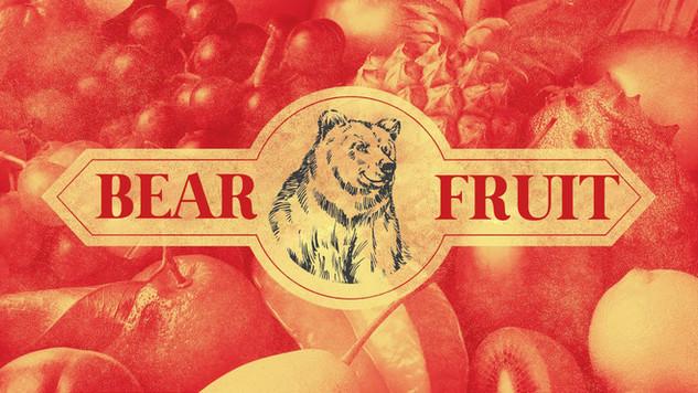 bear fruit.jpg