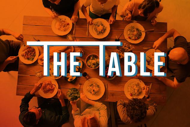 the table opt 2.jpg