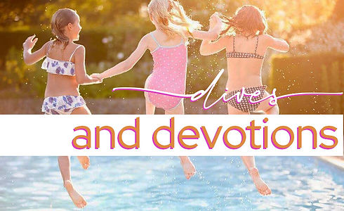 dives-and-devotions.jpg