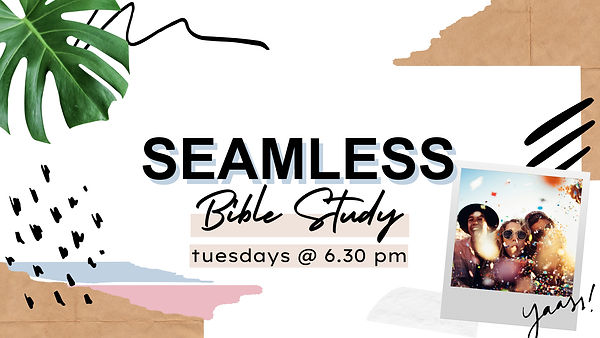 seamless study.jpg
