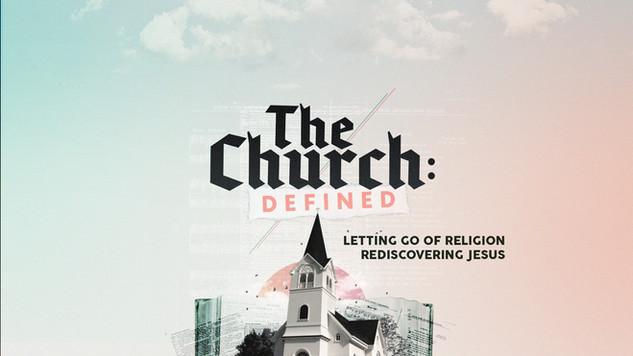 church defined rediscover.jpg