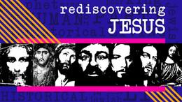 rediscovering jesus.jpg