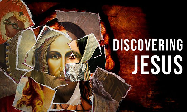 discovering jesus.jpg