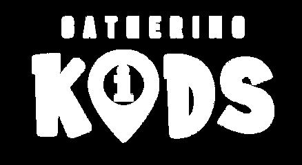 gathering kids logo white.png