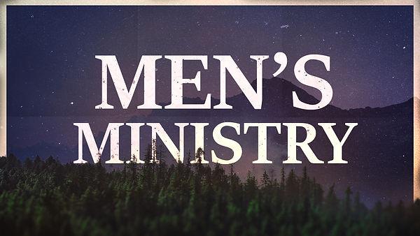 mens ministry.jpg