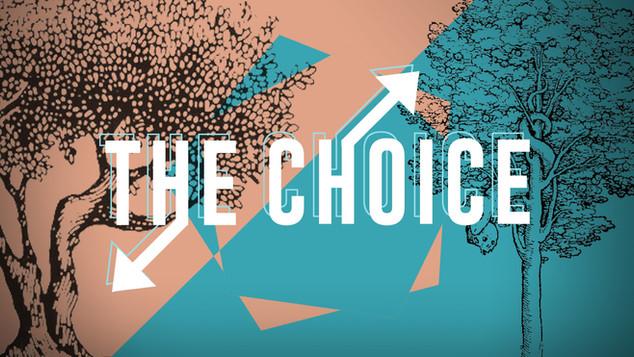 The Choice.jpg