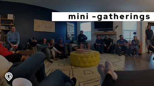 mini-gatherings plain.jpg
