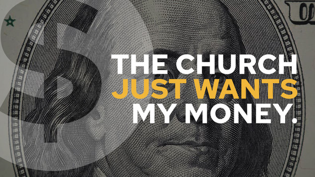 money series.jpg