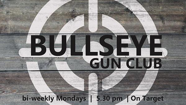 gun club slide.jpg