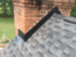 Chimney Flashing 2.jpg