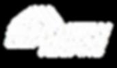 LogoZfinal.png