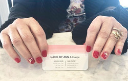 #nailsofinstagram #nails #naildesigns #n