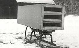 schalldaempfer 1950.JPG