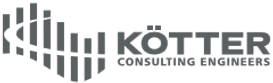 kce_logo.png