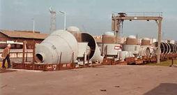schalldaempfer 1979.JPG