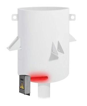 Heating Cartridge.jpg
