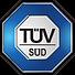 600px-TÜV_Süd_logo.svg.png