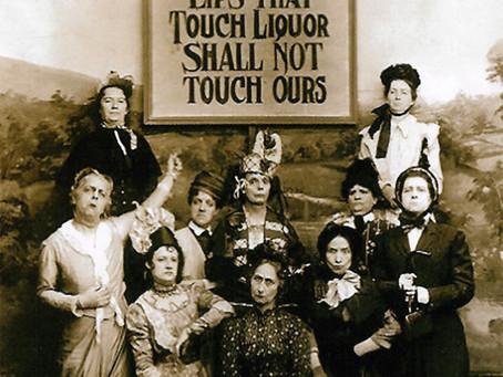 Quem foi Hannah Jumper na história da cerveja?