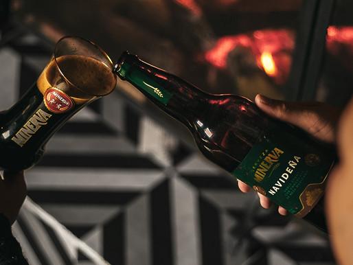 México e o mercado das cervejas artesanais