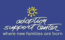 adoption-logo.png