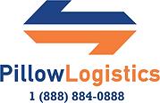 pillow logo.png
