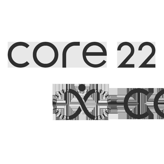 Core 22