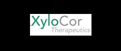 XyloCor 2020FEB12 V01 D