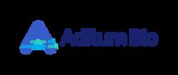 Aditum Bio 2021APR12 V01 D