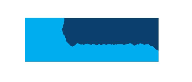 Trillium 2020FEB12 V01 D