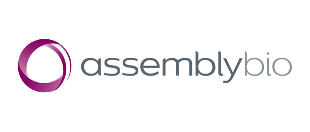 Assembly Bio 2020OCT08 V01 D