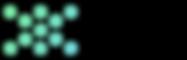 Exo Logo Horizontal Full Color 2019JUN03