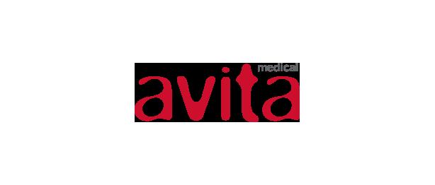 Avita Medical 2019MAR04 V01 D