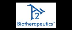 A2 Biotherapeutics 2021APR12 V01 D
