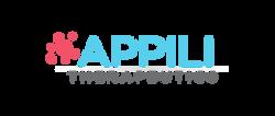 Appili Therapeutics 2017DEC12 V01 D