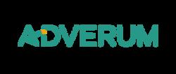 Adverum 2021APR12 V01 D
