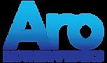 ARO-Logo-2018AUG29-V05-F.png