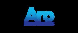 Aro 21018NOV07 V01 D