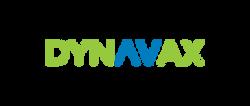 Dynavax 2020FEB12 V01 D