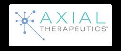 Axial Therapeutics 2020OCT08 V01 D