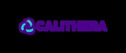 Calithera 2019MAR04 V01 D