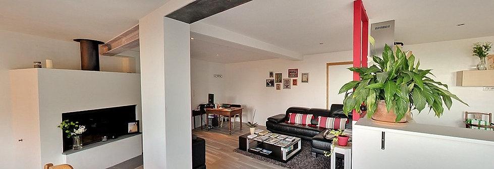 les digues vauban chambre d 39 hotes sur baie de ciboure st jean de luz. Black Bedroom Furniture Sets. Home Design Ideas