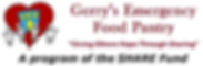 Gerrys Logo w-Program of.png