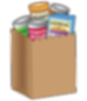 products-clipart-non-perishable-8.png