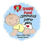 Community Diaper Bank.png