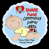 Community Diaper Bank.png