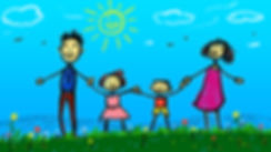 Happy Family A.jpg