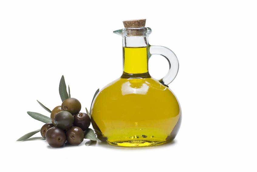 Huile-d-olive.jpg