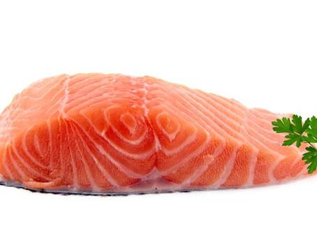 Top 5 des aliments sources de bons gras