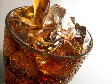 Les boissons diètes pourraient contribuer à l'adhésion à un programme de perte de poids ainsi qu